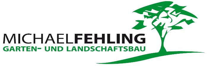 Gartenbau Fehling